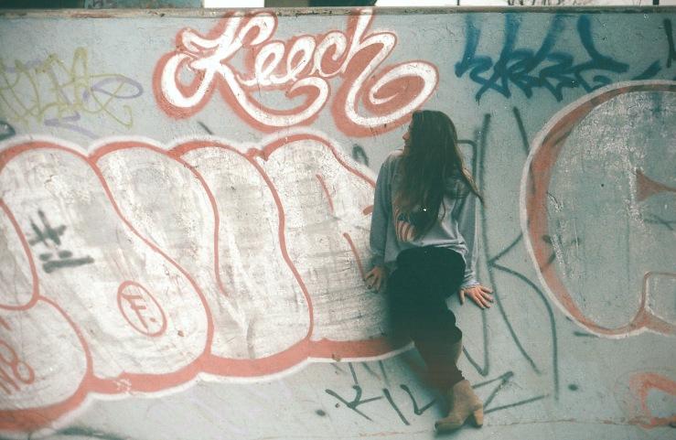 Keech #2