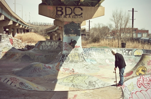 BDC Pillar
