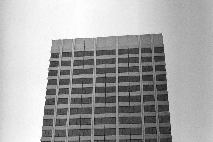 The Communist Building