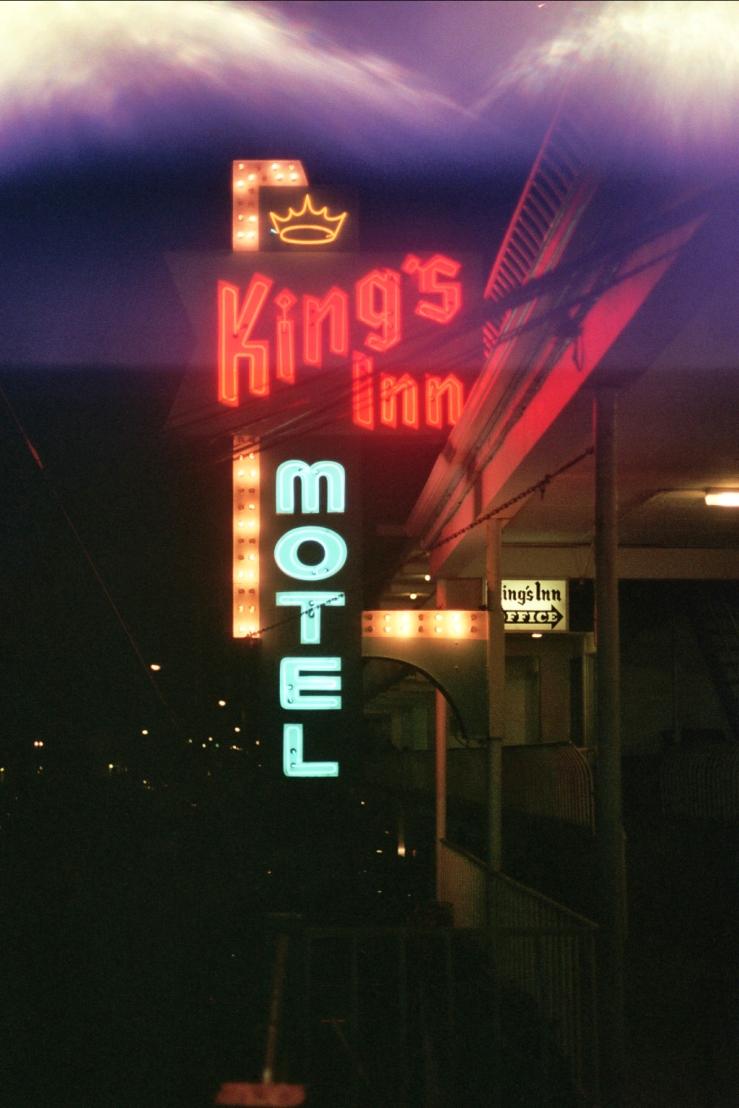 King's Inn
