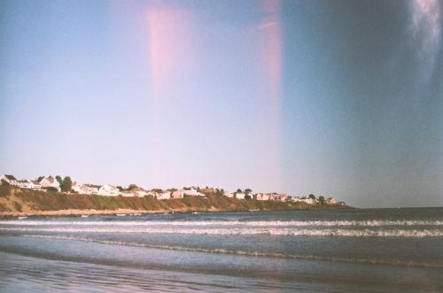 York Beach II