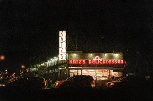 Katz's II