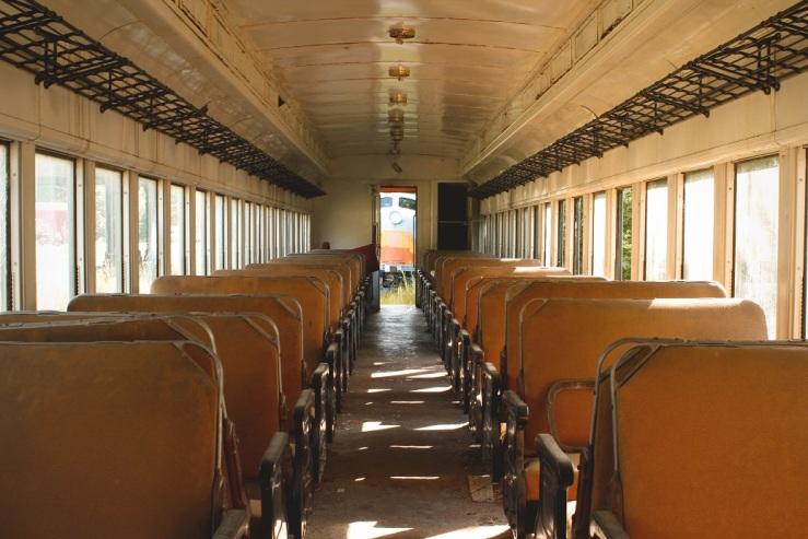 Trains 01web
