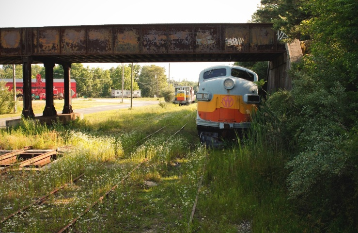 Trains 02web