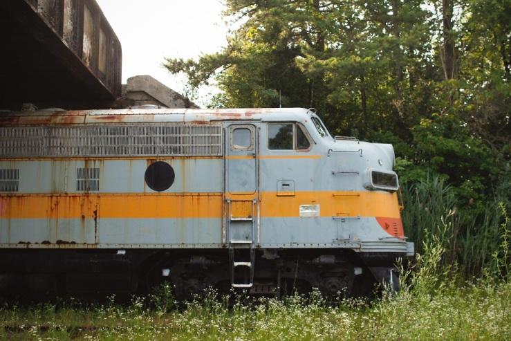 Trains 09web