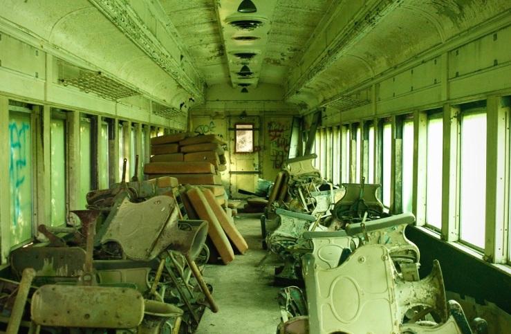 Trains 20web